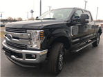 2018 F-250 Crew Cab 4x4, Pickup #JEB34925 - photo 4