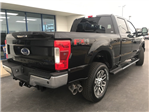 2018 F-250 Crew Cab 4x4, Pickup #JEB34925 - photo 2