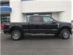 2018 F-250 Crew Cab 4x4, Pickup #JEB34925 - photo 8