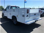2018 F-350 Regular Cab DRW 4x2,  Knapheide Standard Service Body #JEB92898 - photo 9