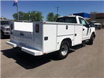 2018 F-350 Regular Cab DRW, Service Body #JEB92898 - photo 1
