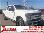 2018 F-250 Crew Cab 4x4,  Pickup #JEC99368 - photo 1