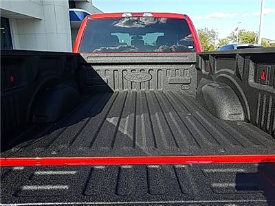 2018 F-150 Super Cab 4x4 Pickup #JFA60144 - photo 16