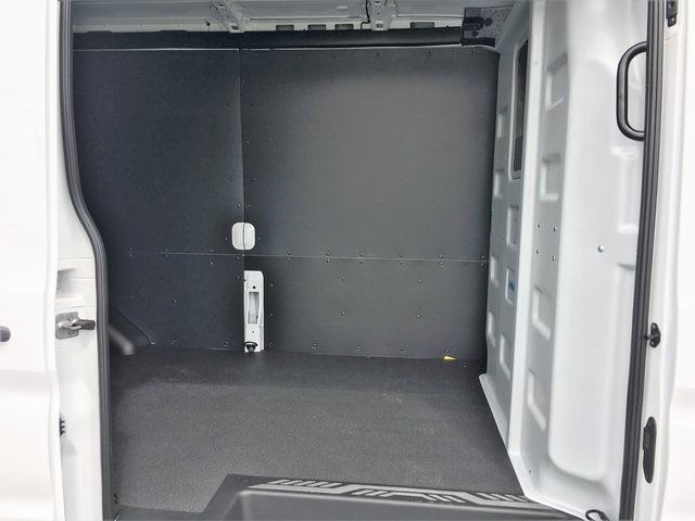 2018 Transit 250 Med Roof 4x2,  Empty Cargo Van #JKA75720 - photo 16