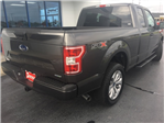 2018 F-150 Super Cab 4x4 Pickup #JKC31977 - photo 2