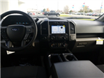 2018 F-150 Crew Cab 4x4 Pickup #JKC48502 - photo 28