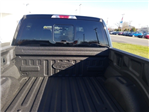 2018 F-150 Crew Cab 4x4 Pickup #JKC68596 - photo 11