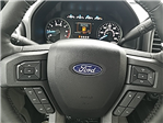 2018 F-150 Crew Cab 4x4 Pickup #JKD02072 - photo 27