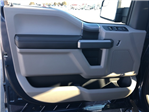 2018 F-150 Crew Cab 4x4, Pickup #JKD15610 - photo 12