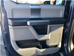 2018 F-150 Crew Cab 4x4, Pickup #JKD15610 - photo 33
