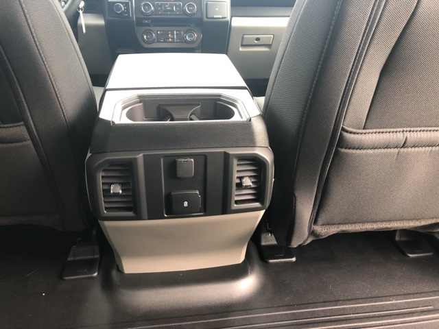 2018 F-150 SuperCrew Cab 4x4,  Pickup #JKF69765 - photo 32