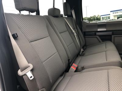 2018 F-150 SuperCrew Cab 4x4,  Pickup #JKF69949 - photo 34