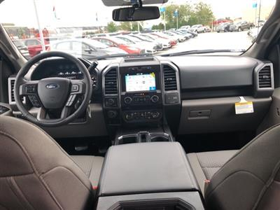 2018 F-150 SuperCrew Cab 4x4,  Pickup #JKF69949 - photo 37
