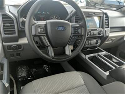 2018 F-150 SuperCrew Cab 4x4,  Pickup #JKF69950 - photo 33