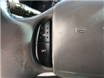 2002 F-150 Super Cab, Pickup #KD30715X - photo 25