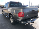 2002 F-150 Super Cab, Pickup #KD30715X - photo 6