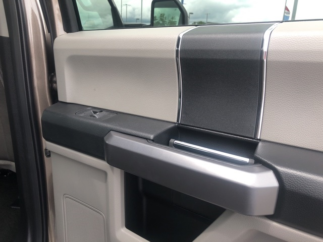 2019 F-250 Crew Cab 4x4,  Pickup #KEC04714 - photo 17