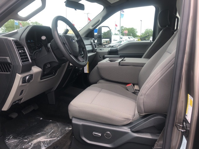 2019 F-250 Crew Cab 4x4,  Pickup #KEC04714 - photo 20