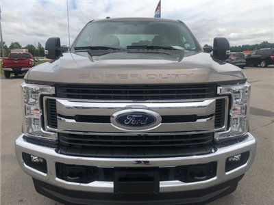 2019 F-250 Crew Cab 4x4,  Pickup #KEC04714 - photo 3