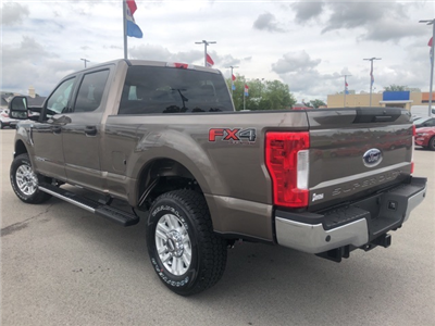 2019 F-250 Crew Cab 4x4,  Pickup #KEC04714 - photo 6