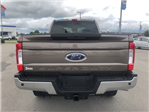 2019 F-250 Crew Cab 4x4,  Pickup #KEC04714 - photo 7