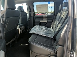 2019 F-250 Crew Cab 4x4,  Pickup #KEC76115 - photo 33