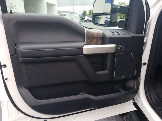 2019 F-250 Crew Cab 4x4,  Pickup #KEC76116 - photo 12