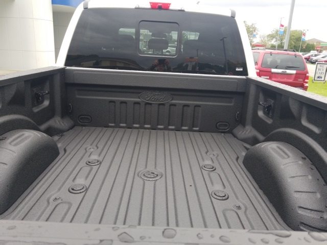 2019 F-250 Crew Cab 4x4,  Pickup #KEC76116 - photo 10