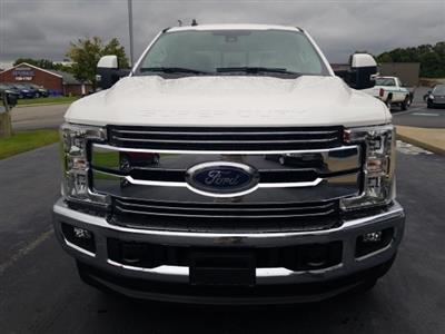 2019 F-250 Crew Cab 4x4,  Pickup #KEC76116 - photo 3