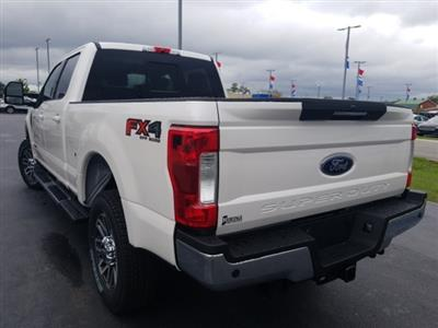 2019 F-250 Crew Cab 4x4,  Pickup #KEC76116 - photo 8