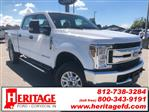 2019 F-250 Crew Cab 4x4,  Pickup #KEC76117 - photo 1