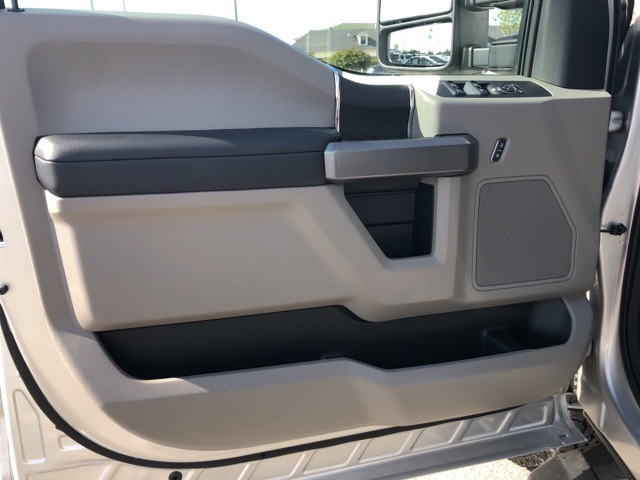 2019 F-250 Crew Cab 4x4,  Pickup #KEC76118 - photo 12