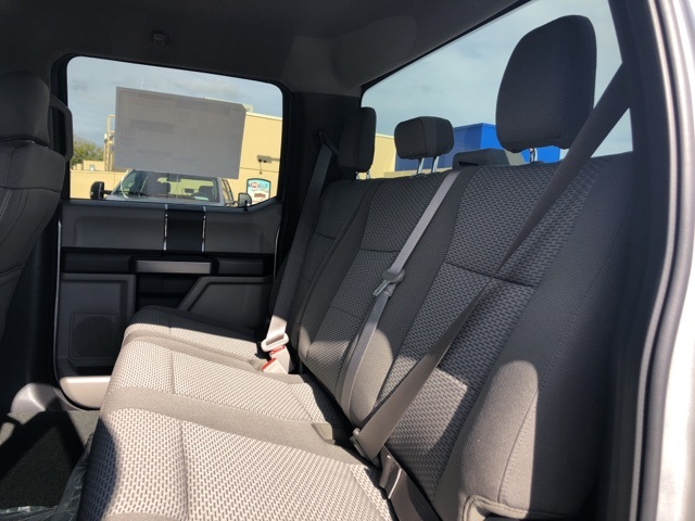 2019 F-250 Crew Cab 4x4,  Pickup #KEC76118 - photo 23