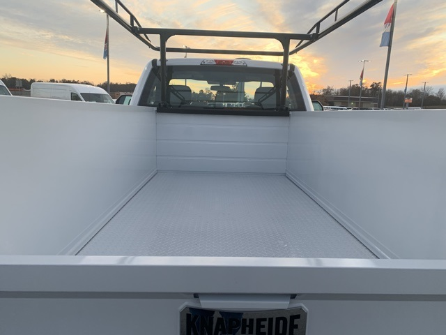 2019 F-250 Regular Cab 4x4, Knapheide Steel Service Body #KEG24567 - photo 14