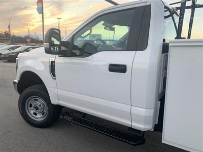 2019 F-250 Regular Cab 4x4, Knapheide Steel Service Body #KEG24567 - photo 17