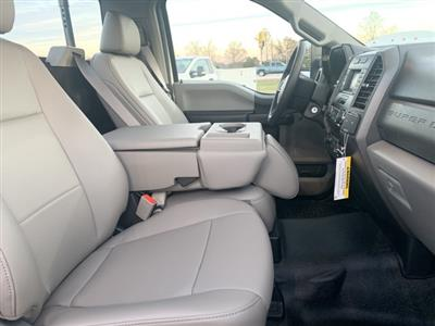 2019 F-250 Regular Cab 4x4, Knapheide Steel Service Body #KEG24567 - photo 22
