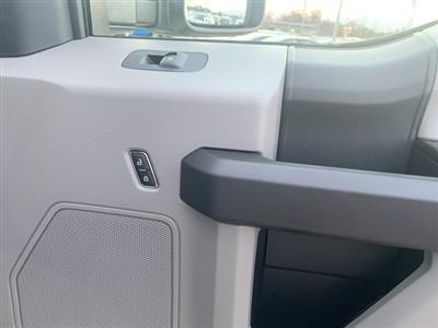 2019 F-250 Regular Cab 4x4, Knapheide Steel Service Body #KEG24567 - photo 23
