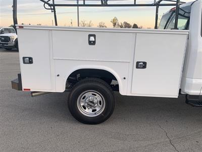 2019 F-250 Regular Cab 4x4, Knapheide Steel Service Body #KEG24567 - photo 9