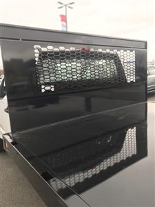 2019 F-350 Regular Cab DRW 4x2, Knapheide Value-Master X Platform Body #KEG87782 - photo 3