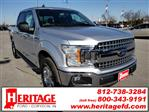 2019 F-150 SuperCrew Cab 4x4,  Pickup #KFA33278 - photo 1