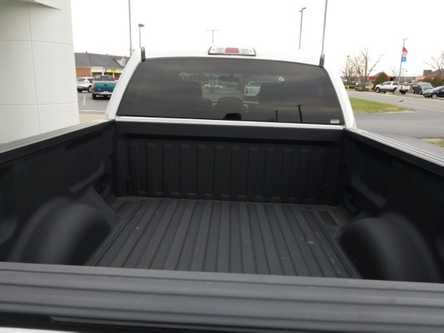 2014 F-150 Super Cab 4x4 Pickup #KG37222P - photo 6