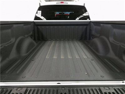 2014 F-150 Super Cab 4x4, Pickup #KG37222P - photo 8