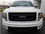 2014 F-150 Super Cab 4x4, Pickup #KG37222P - photo 10
