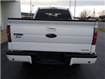 2014 F-150 Super Cab 4x4, Pickup #KG37222P - photo 21