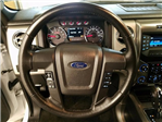 2014 F-150 Super Cab 4x4, Pickup #KG37222P - photo 14