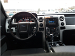 2014 F-150 Super Cab 4x4, Pickup #KG37222P - photo 4