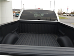2014 F-150 Super Cab 4x4, Pickup #KG37222P - photo 6