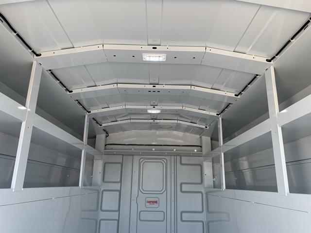 2019 Transit 350 4x2, Knapheide KUV Service Utility Van #KKB32142 - photo 16