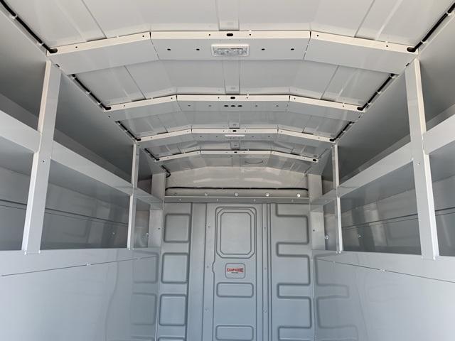 2019 Transit 350 4x2, Knapheide KUV Service Utility Van #KKB32142 - photo 17
