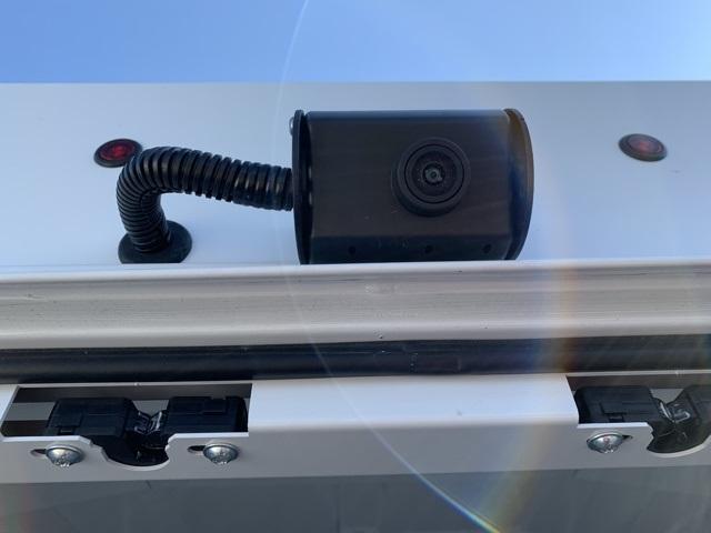 2019 Transit 350 4x2, Knapheide KUV Service Utility Van #KKB32142 - photo 3